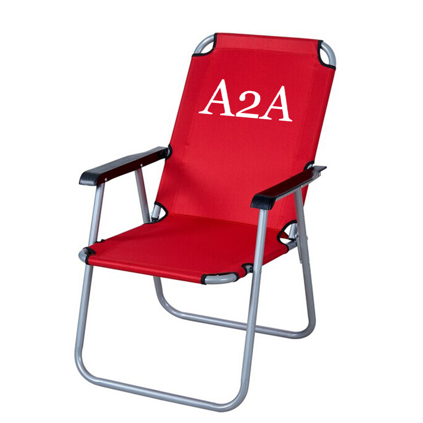 High quality folding lawn chair a2apromo for Good quality folding chairs